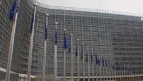 Jetzt sollen 200 Milliarden Europa retten