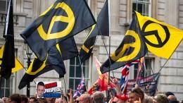 AfD muss Verhältnis zur Identitären Bewegung klären