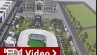 WM-Mini-Stadion für Berlin