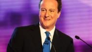 Cameron siegt bei drittem Fernsehduell