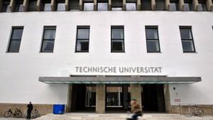 Arbeitgeber lieben diese Hochschulen