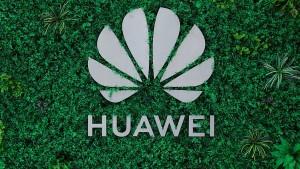 Bundesnetzagentur hat keine Bedenken wegen Huawei