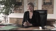 Interview mit Marianne Birthler