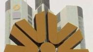 Commerzbank will Staathillfen zurückzahlen