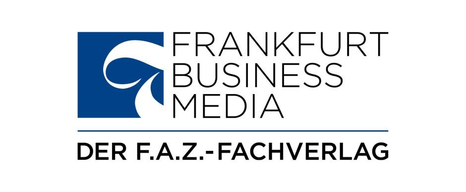 frankfurt business media gmbh einstieg in tochterunternehmen faz. Black Bedroom Furniture Sets. Home Design Ideas