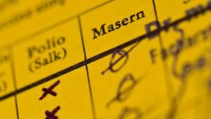 Hessens Gesundheitsminister gegen Impfpflicht