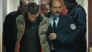 Video: Fragezeichen im Kosovo-Fall