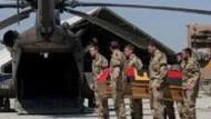 Ist die Bundeswehr ausreichend vorbereitet?