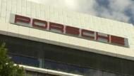 Poker bei Porsche geht weiter