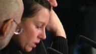 Teresa Enke und der DFB zum Tod des Nationaltorwarts