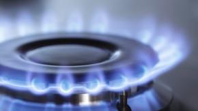Erdgas aus erneuerbaren Energiequellen