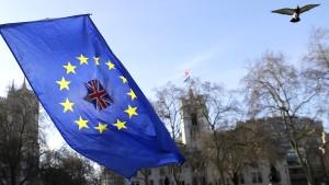 Der Brexit kommt – was ändert sich?