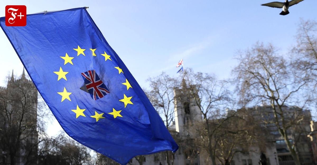 Eine Übersicht: Der Brexit kommt – was ändert sich?