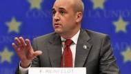 EU-Einigung bei Bonuspolitik