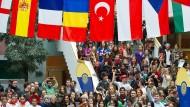 Auslandsstudium: Zeitverschwendung oder Bereicherung?