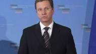 Zwei der fünf deutschen Entführten im Jemen frei