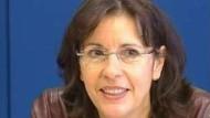SPD dementiert Ypsilantis Rückzug