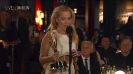 """The Crown"" räumt bei Emmy Awards ab"