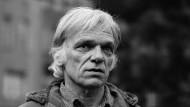 Erasmus Schöfer wird 90: Rote Fäden, graue Felsen