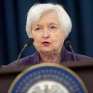 Vertrauensverlust droht: Wann beschließt Fed-Chefin Janet Yellen endlich die Leitzinserhöhung?