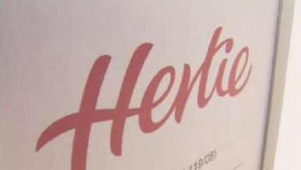 Hertie-Warenhäuser werden geschlossen