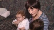 Älteste Mutter der Welt gestorben