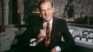 Schauspieler Karl Malden ist tot