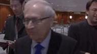 Brüderle will Wirtschaftsminister bleiben