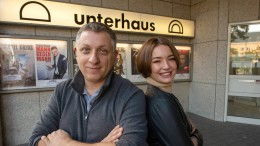 Mainzer Unterhaus führt sich selbst