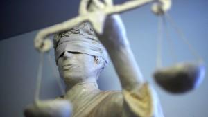 Mitangeklagter in Lübcke-Prozess bleibt auf freiem Fuß
