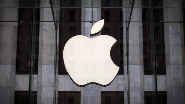 Apple will im Streit um iPhone-Akku mehr zahlen