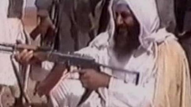 Letzte Heimat bei den Taliban