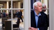 Ein blendender Spion: Zum Tod von John le Carré