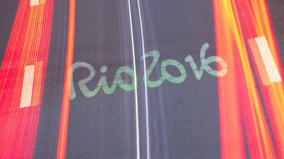 Mit den richtigen Vorkehrungen wird die Reise nach Rio nicht zum Höllentrip.