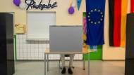 SPD und FDP ziehen viele Ruheständler an