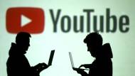 Hasskommentare sind vor allem in sozialen Netzwerken wie Youtube – aber nicht nur dort – ein großes Problem.