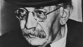 Weltkrieg-E-Paper: Todesstrafe für Stürgkh-Attentäter