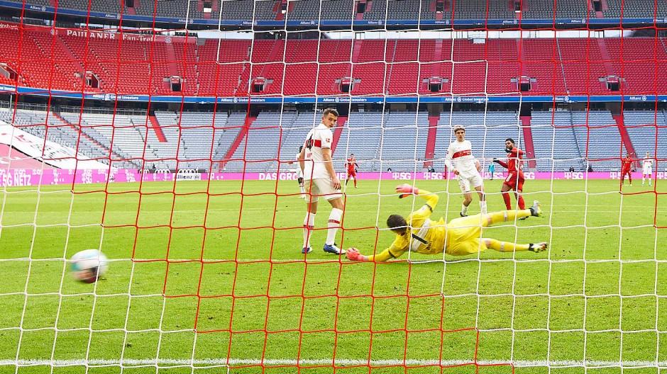 Die DFL will den deutschen Fußball mit Hilfe von Investoren besser im Ausland vermarkten.