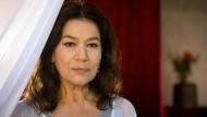 Im Alter von 76 Jahren verstorben: Die Schauspielerin Hannelore Elsner in ihrer Rolle als Künstlerin Ruth
