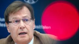 Bundesrat ebnet Weg für englischsprachige Gerichtsprozesse