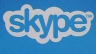 Microsoft kauft Skype für 8,5 Milliarden Dollar