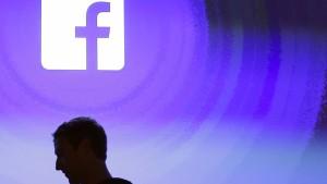 Facebook und das Ende der Offenheit