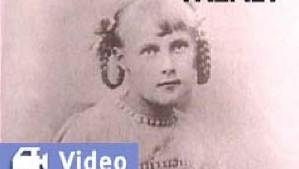 Astrid Lindgren - zum Tod der beliebtesten Kinderbuchautorin der Welt