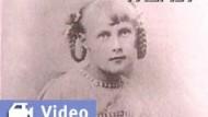 Zeugnis einer glücklichen Kindheit: Zum Tod von Astrid Lindgren