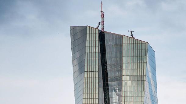 Banken warnen EZB