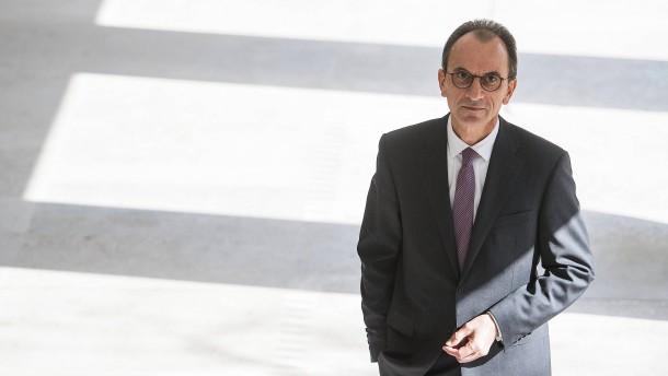 Hessen fehlen noch weitere zwölf Milliarden Euro