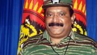 Armee meldet Tod von Rebellenchef Prabhakaran