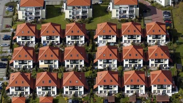 seite 2 neues gesetz f r immobilienkredit erschwert hauskauf. Black Bedroom Furniture Sets. Home Design Ideas