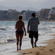 Pauschalangebot versprechen Urlaubern Rundum-Sorglos-Pakete. Doch wie sollten sich Touristen verhalten, wenn etwas nicht so läuft wie geplant?
