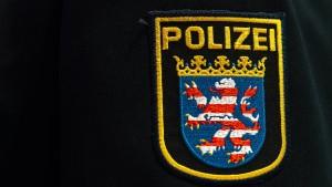 Polizist nach Unfall mit Streifenwagen gestorben